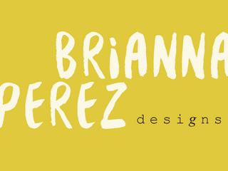 Brianna Perez Designs