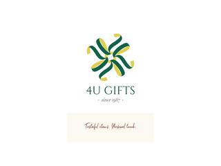 4U Gifts - Wedding Registry