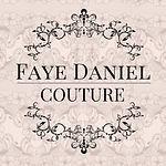 Logo - Faye Daniel Couture.jpg