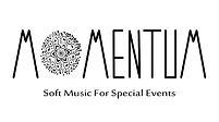 Momentum soft music - logo.jpg