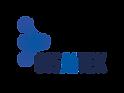 Logo-CMJN-BGclair.png