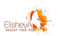 elisheva (2).jpg