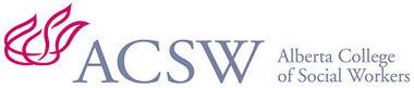 acsw_logo.jpg