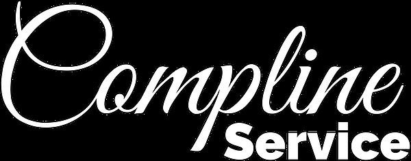 ComplineLogo.png
