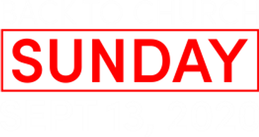 BACK TO CHRUCH SUNDAY 2020.png