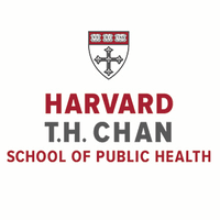 Harvard THChan
