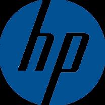 HPLogo.png