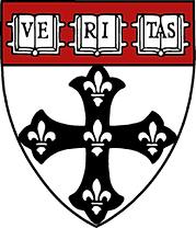Harvard THChan.png
