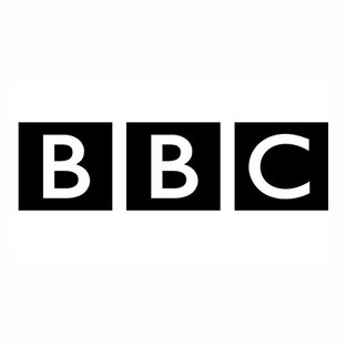 BBC.jp