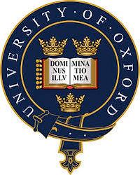 University of Oxford.jpg