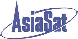 AsiaSat.jpg