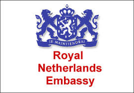 Royal NL