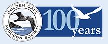 Audubon Society Logo.png