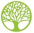 4B Logo.png