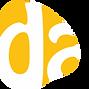 dersaliyorum.com logo