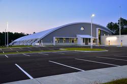 Columbia Readiness Center