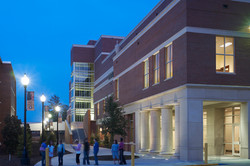 Thad Cochran Center