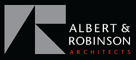 AR-Arhcitects Logo