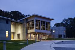 Mississippi Craft Center