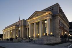 Center for Economic Development