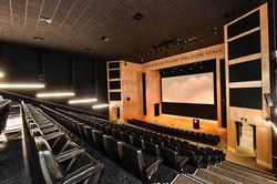 Joe Paul Theater