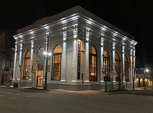 renovatio-s-taproom-restaurant.jpg
