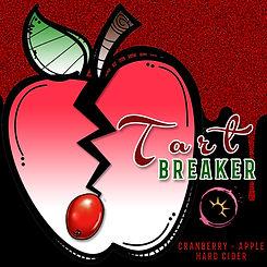 Sd Tart Breaker.jpg