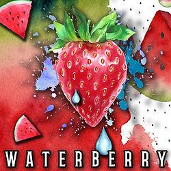 Sundog Waterberry.jpg