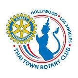 02 Thai Town Rotary Club.jpg