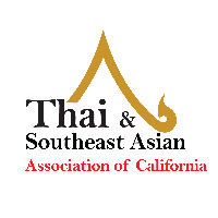 10 Thai South East Asian Association of