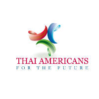 07 Thai American For the Future.jpg