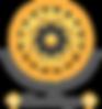 Samakkee Logo 3 Dark Text.png