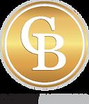 SS18_Logo_Cordy_Biotech.png