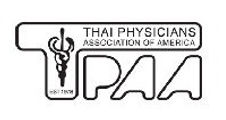 03 Thai Physicians Associatin of America
