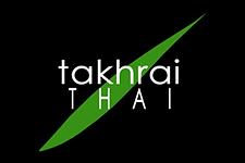 Takhrai_Thai.png