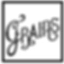 Grains1.png