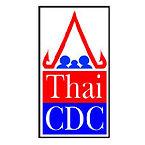 08 Thai CDC.jpg