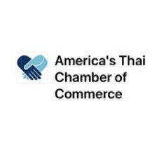 11 America's Thai Chamber of Commerce.jp