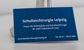 2020-06-06_145723_Schulterchirurgie_Bild