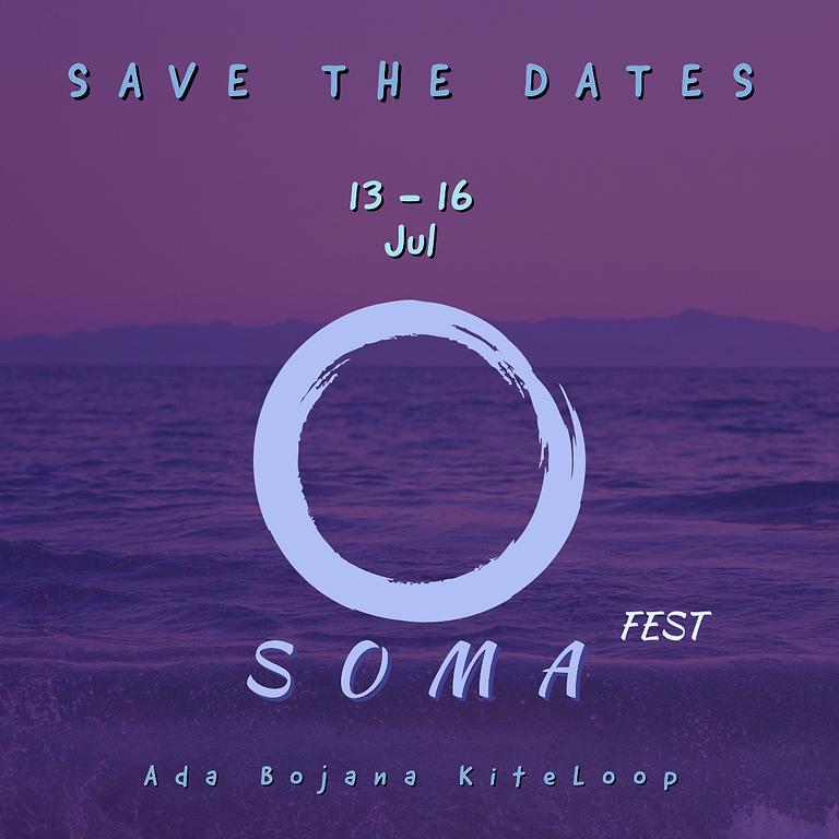 Soma Fest