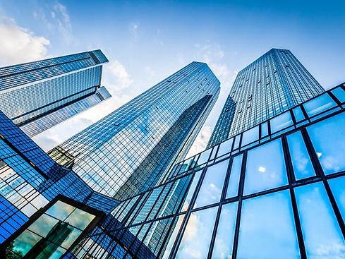 new-yorks-glass-skyscraper-ban-not-all-b