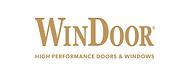 logo-windoor.png