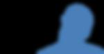 Mykl Sandusky logo