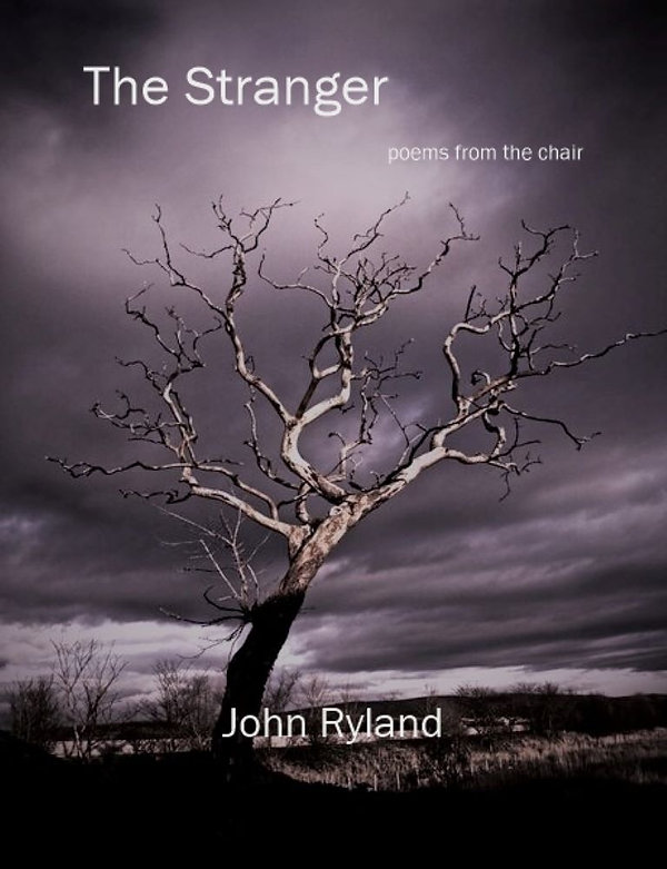Stranger Cover.jpg