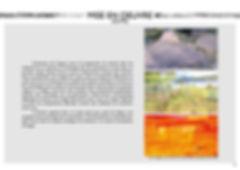 dossier image7.jpg