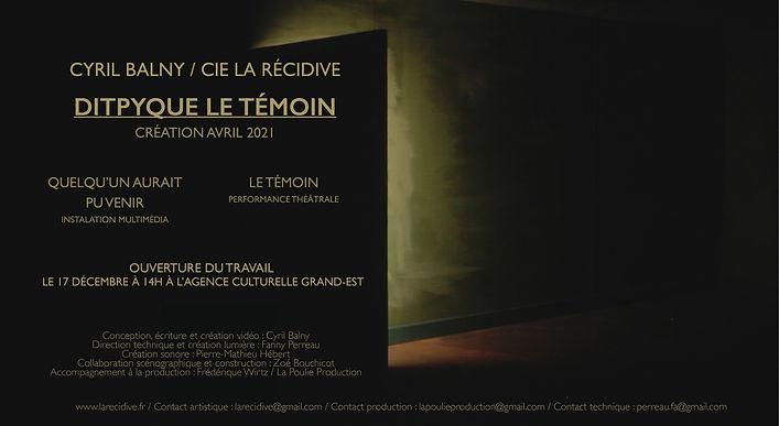 invitation 17 DÉCEMBRE 2020.jpg
