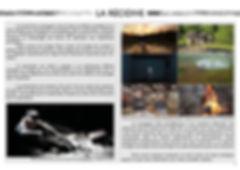 dossier image2.jpg