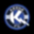 Keene FC