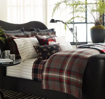 Winter Bedding Must-Haves