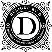 DesignsByD.jpg